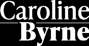 Caroline Byrne Director